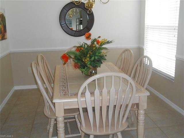 23580 Wisteria Pointe Dr 703, Estero, FL 34135