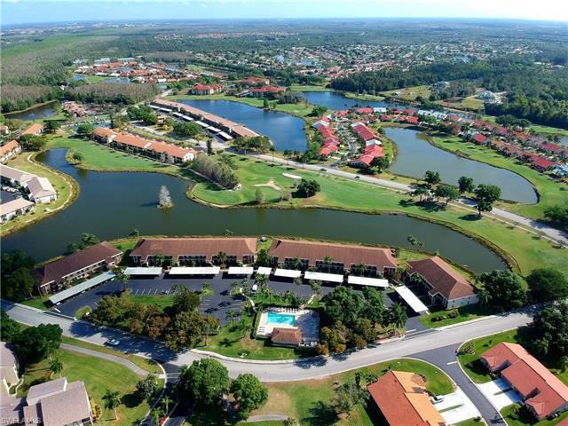13219 White Marsh Ln 106, Fort Myers, FL 33912