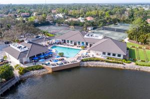 746 Eagle Creek Dr 204, Naples, FL 34113