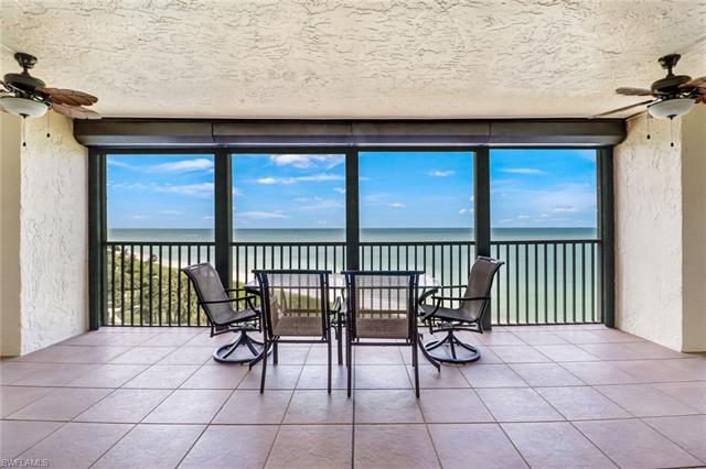 10951 Gulf Shore Dr 803, Naples, FL 34108