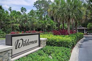 112 Wilderness Dr F-325, Naples, FL 34105
