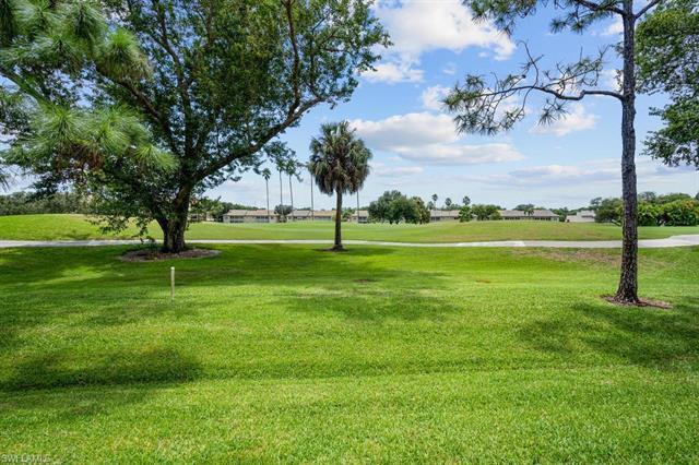 85 Silver Oaks Cir 6202, Naples, FL 34119