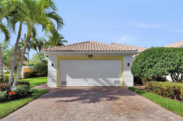 28050 Dorado Dr, Bonita Springs, FL 34135