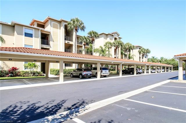 10295 Heritage Bay Blvd 923, Naples, FL 34120