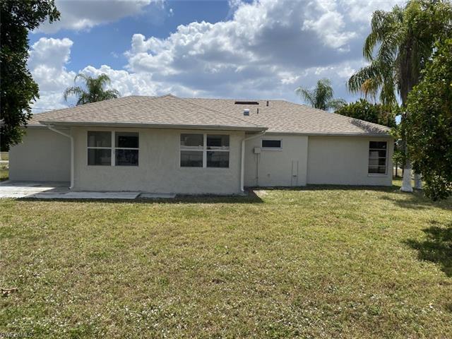 1711 20th St, Cape Coral, FL 33990