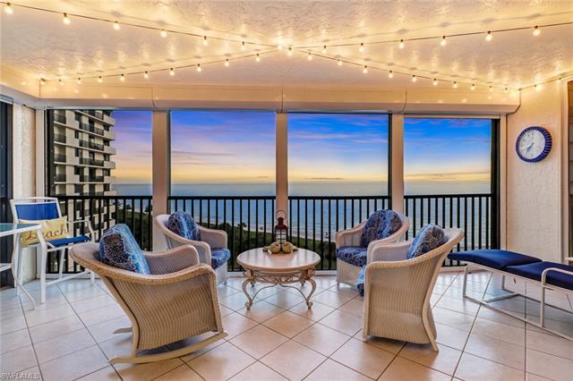 10951 Gulf Shore Dr 801, Naples, FL 34108