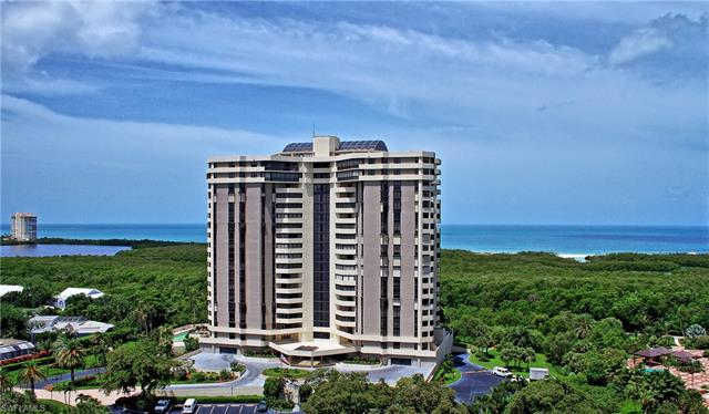 6001 Pelican Bay Blvd 1006, Naples, FL 34108