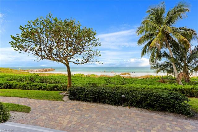 2357 Gulf Shore Blvd N 107, Naples, FL 34103