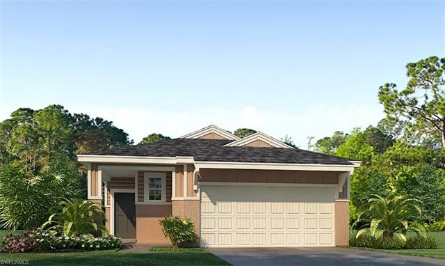 28495 Captiva Shell Loop, Bonita Springs, FL 34135