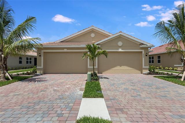 4443 Dutchess Park Rd, Fort Myers, FL 33916