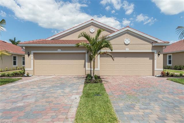 4426 Dutchess Park Rd, Fort Myers, FL 33916