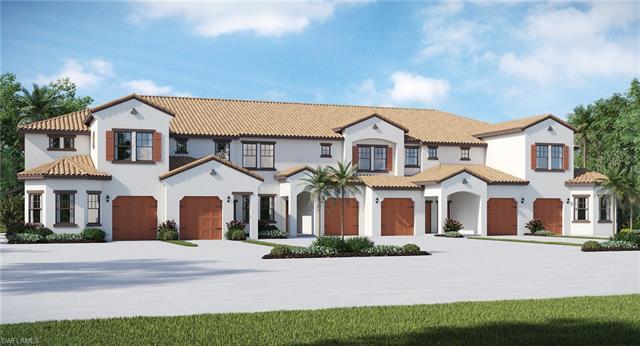 11796 Grand Belvedere Way 103, Fort Myers, FL 33913