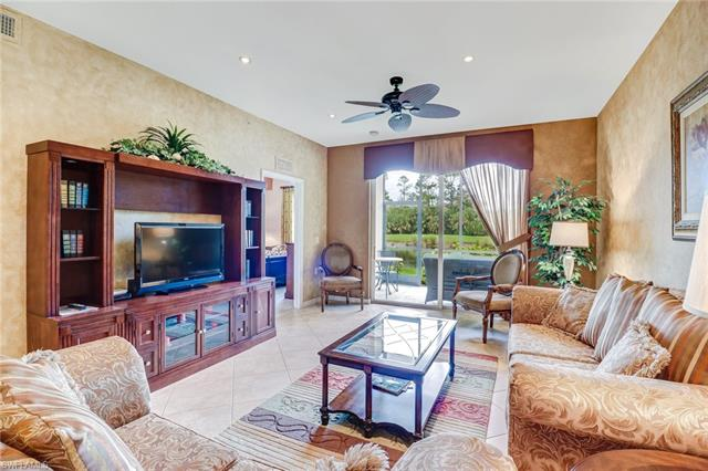 10321 Heritage Bay Blvd 1515, Naples, FL 34120