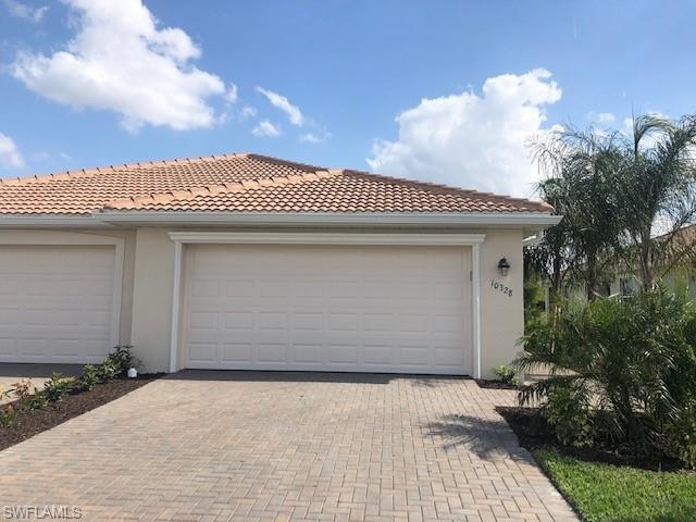 10328 Prato Dr, Fort Myers, FL 33913