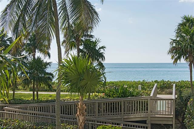 4651 Gulf Shore Blvd N 1101, Naples, FL 34103