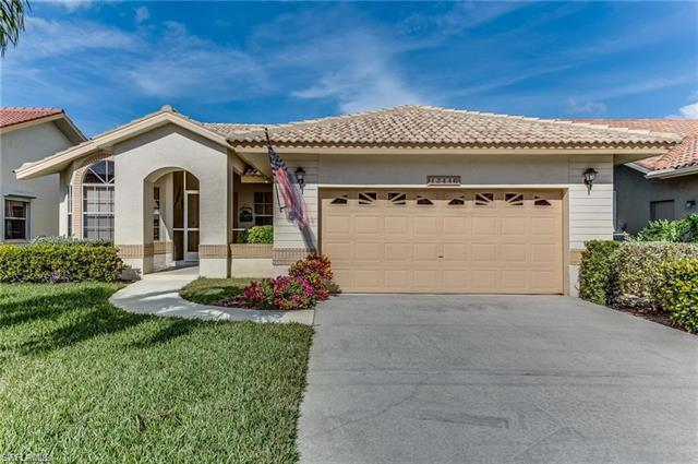 12446 Kelly Sands Way, Fort Myers, FL 33908