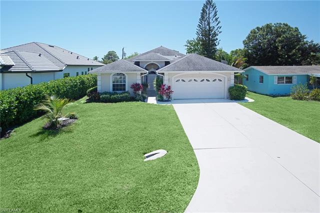6 3rd St, Bonita Springs, FL 34134
