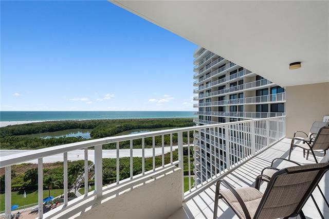 440 Seaview Ct 1106, Marco Island, FL 34145