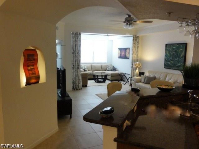 12935 Violino Ln 305, Naples, FL 34105
