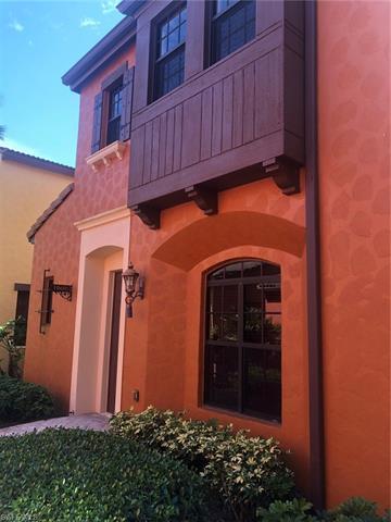 9085 Chula Vista St 106-5, Naples, FL 34113