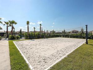 4068 Nova Ln, Naples, FL 34119
