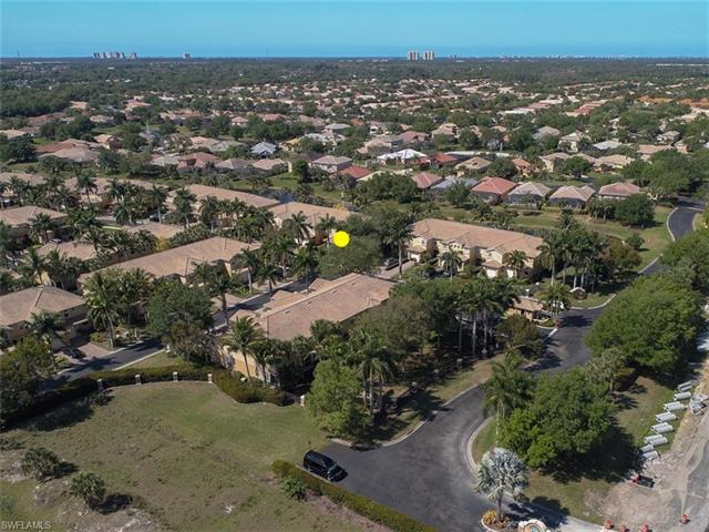 20012 Heatherstone Way 5, Estero, FL 33928