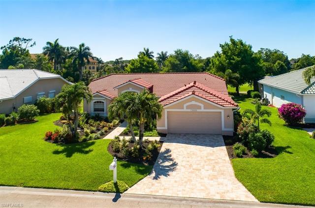 14600 Old Hickory Blvd, Fort Myers, FL 33912