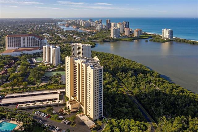 5550 Heron Point Dr 1405, Naples, FL 34108