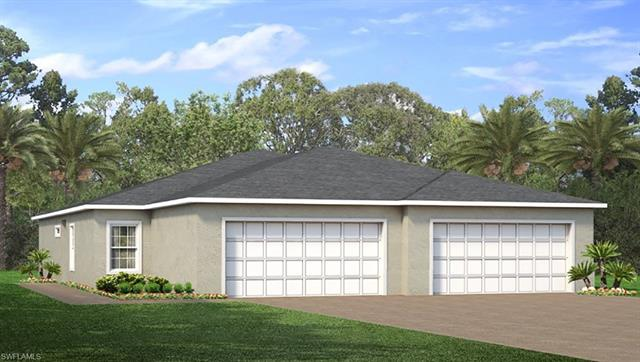 10740 Crossback Ln, Lehigh Acres, FL 33936