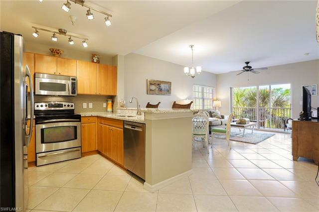 4530 Botanical Place Cir 302, Naples, FL 34112