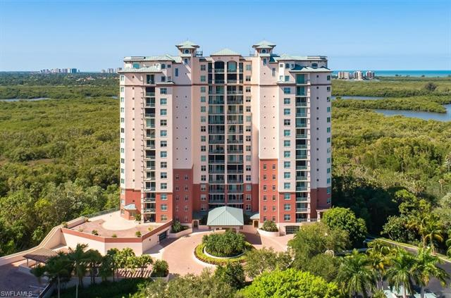 445 Cove Tower Dr 1201, Naples, FL 34110