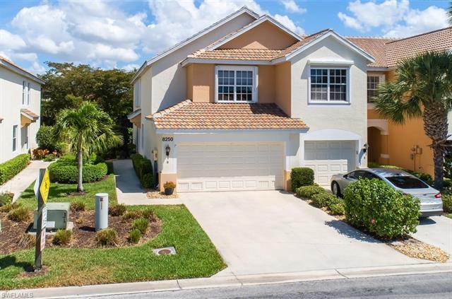 8250 Village Edge Cir 6, Fort Myers, FL 33919