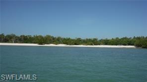 Cape Romano, Marco Island, FL 34145