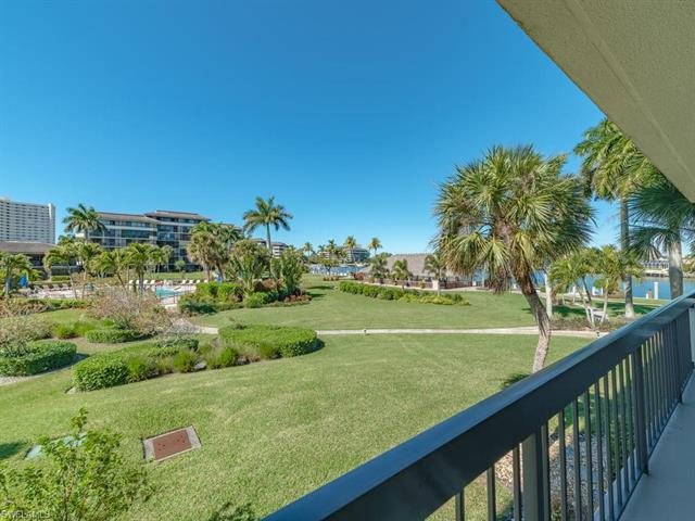 693 Seaview Ct A201, Marco Island, FL 34145