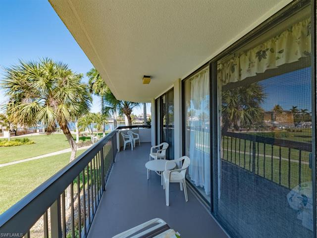 693 Seaview Ct A201, Marco Island, FL 34145