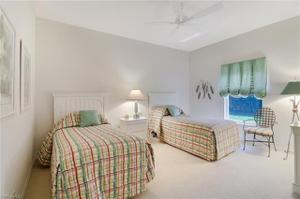 26767 Mclaughlin Blvd, Bonita Springs, FL 34134