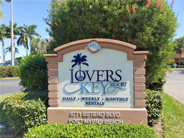 8771 Estero Blvd 405, Bonita Springs, FL 33931