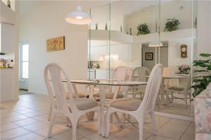 15445 Cedarwood Lane 6-304, Naples, FL 34110