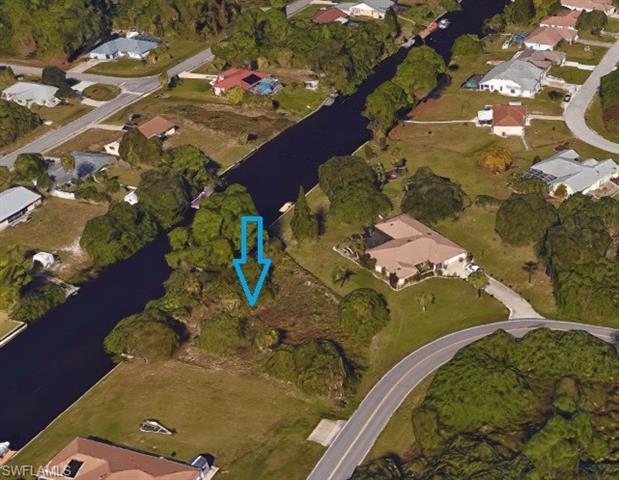 2757 Rock Creek Dr, Port Charlotte, FL 33948