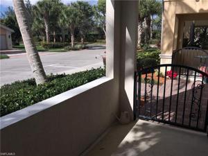 28025 Grossetto Way, Bonita Springs, FL 34135
