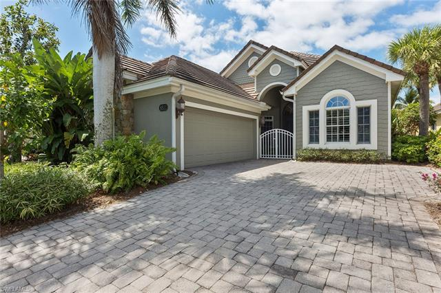 8511 Mallards Way, Naples, FL 34114