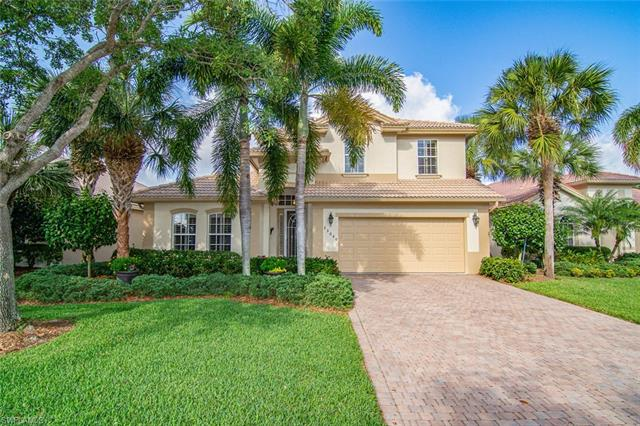 23040 Tree Crest Ct W, Estero, FL 34135