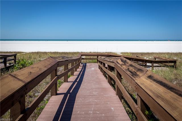 220 Seaview Ct 603, Marco Island, FL 34145