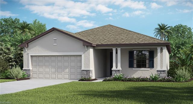 14084 Vindel Cir, Fort Myers, FL 33905