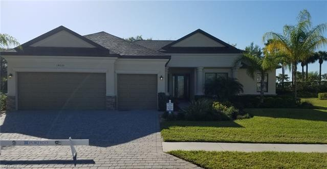 14030 Aledo Ct, Fort Myers, FL 33905
