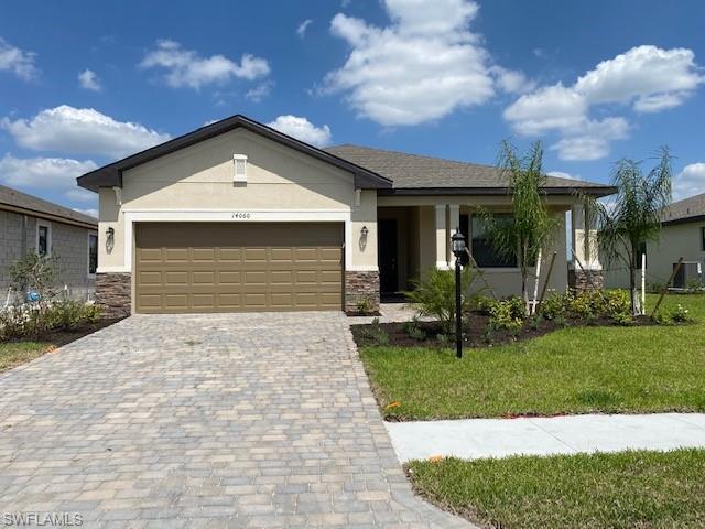 14060 Vindel Cir, Fort Myers, FL 33905