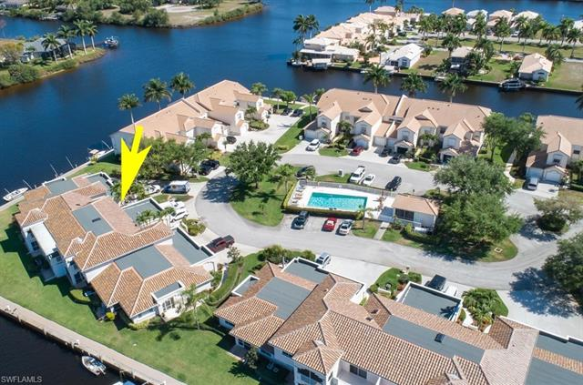 269 Sunrise Cay 7, Naples, FL 34114