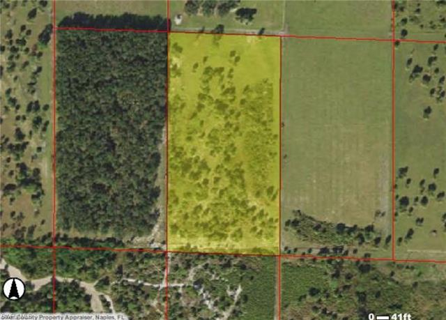 Woodland Gate Private Rd, Naples, FL 34120