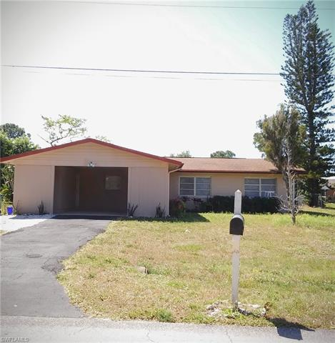 1210 4th Ter, Cape Coral, FL 33909