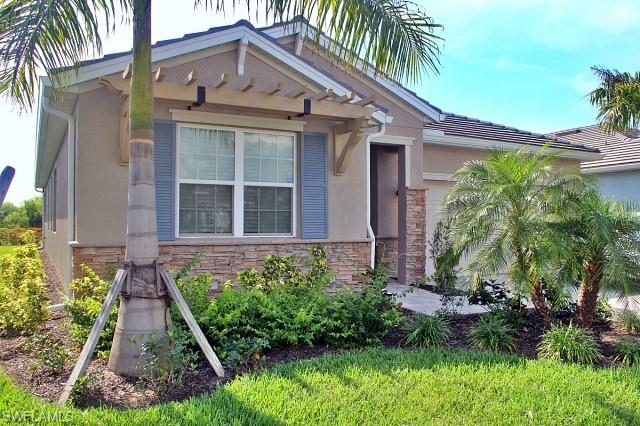 28204 Seasons Tide Ave, Bonita Springs, FL 34135